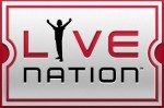 live-nation home